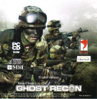 ghost_recon.jpg